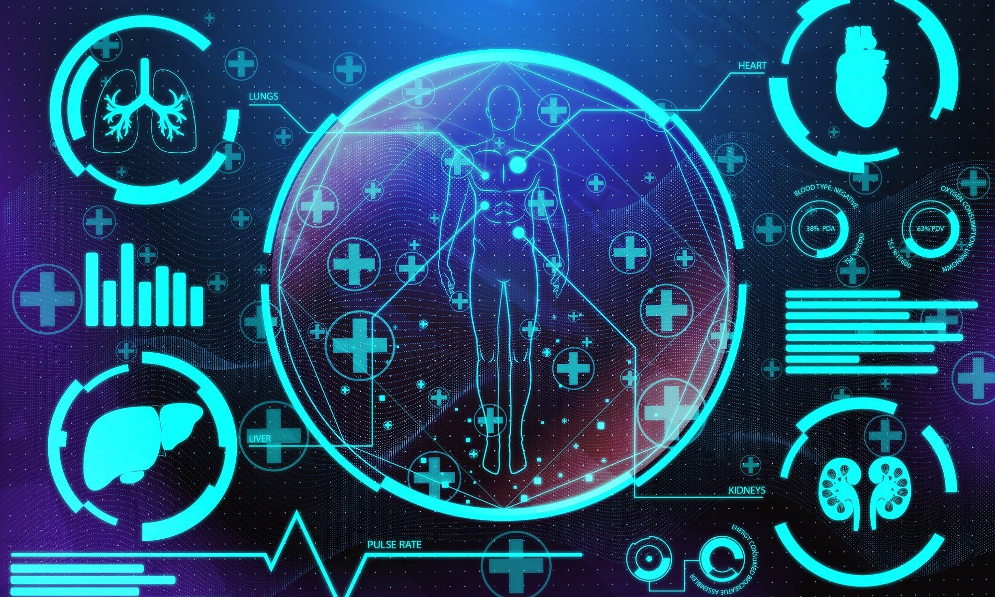medical_electronic_litelion