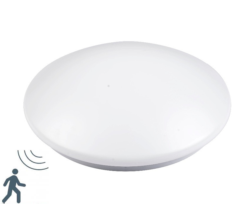 Indoor-AC85-265V-Auto-Dimming-Surface-Mounted
