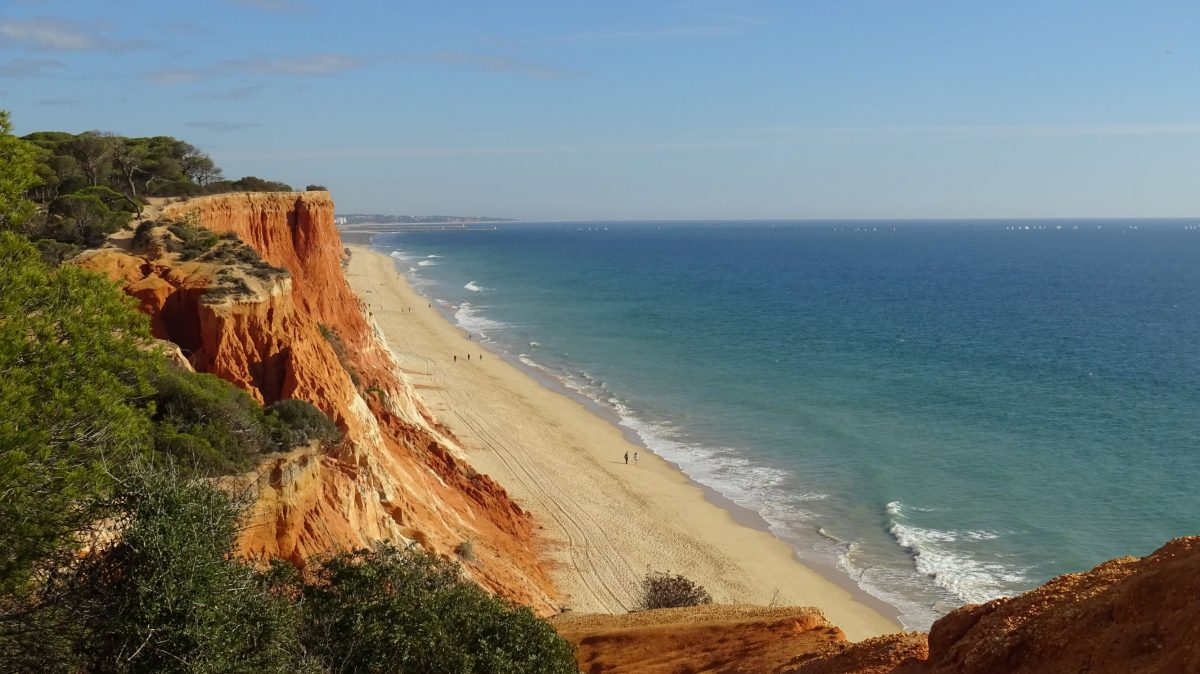 Invest in Portugal, earn Golden Visa