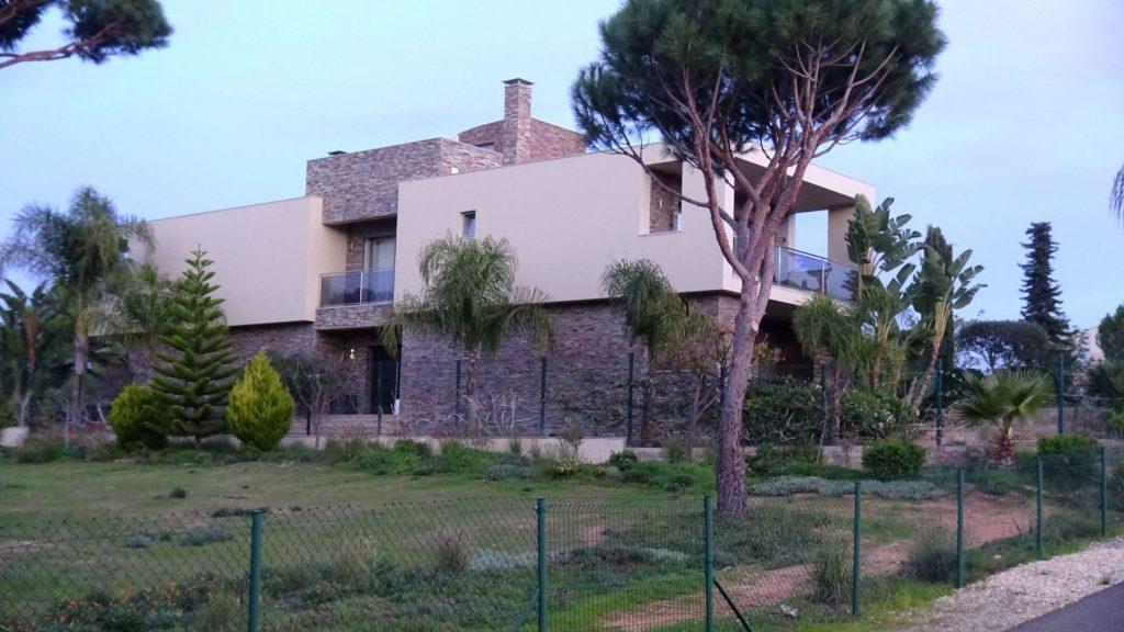 Invest in Portugal, Live in Algarve