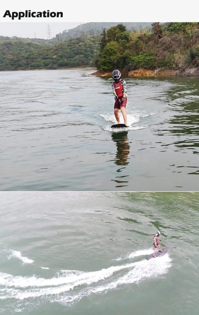 litelion_watersport_surfboard