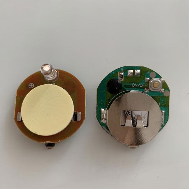 Special LED Lighting equipment