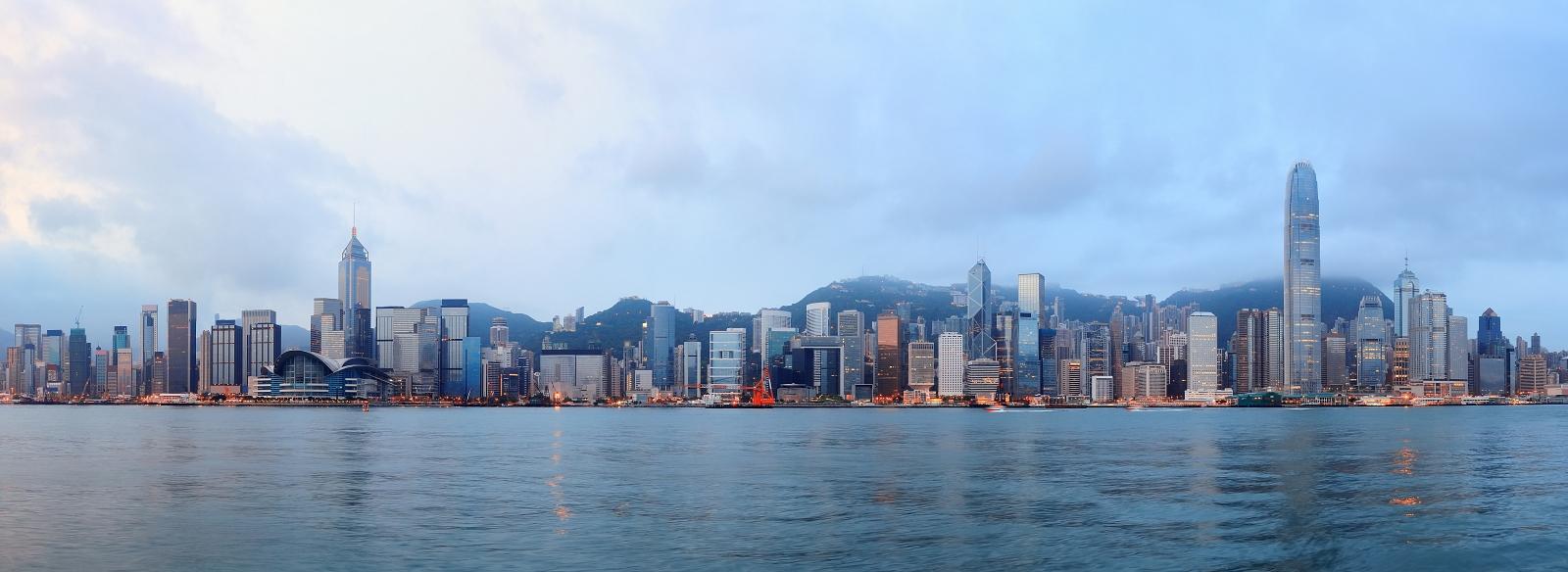 Lite Lion Head Office is in Hong Kong