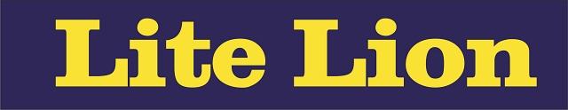Lite Lion (HK) Trading Limited